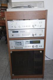 stereoanlagen t rme in wiesbaden gebraucht kaufen. Black Bedroom Furniture Sets. Home Design Ideas