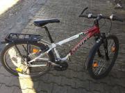 Stevens Mountainbike 26