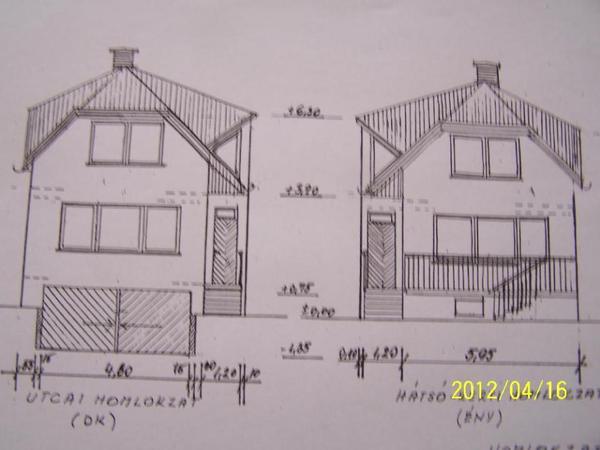 stilvolles 3st ckigen haus in ungarn zu miete in marl vermietung h user kaufen und verkaufen. Black Bedroom Furniture Sets. Home Design Ideas