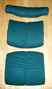 stokke ersatzteile kaufen gebraucht und g nstig. Black Bedroom Furniture Sets. Home Design Ideas