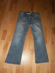 Street One Jeans,