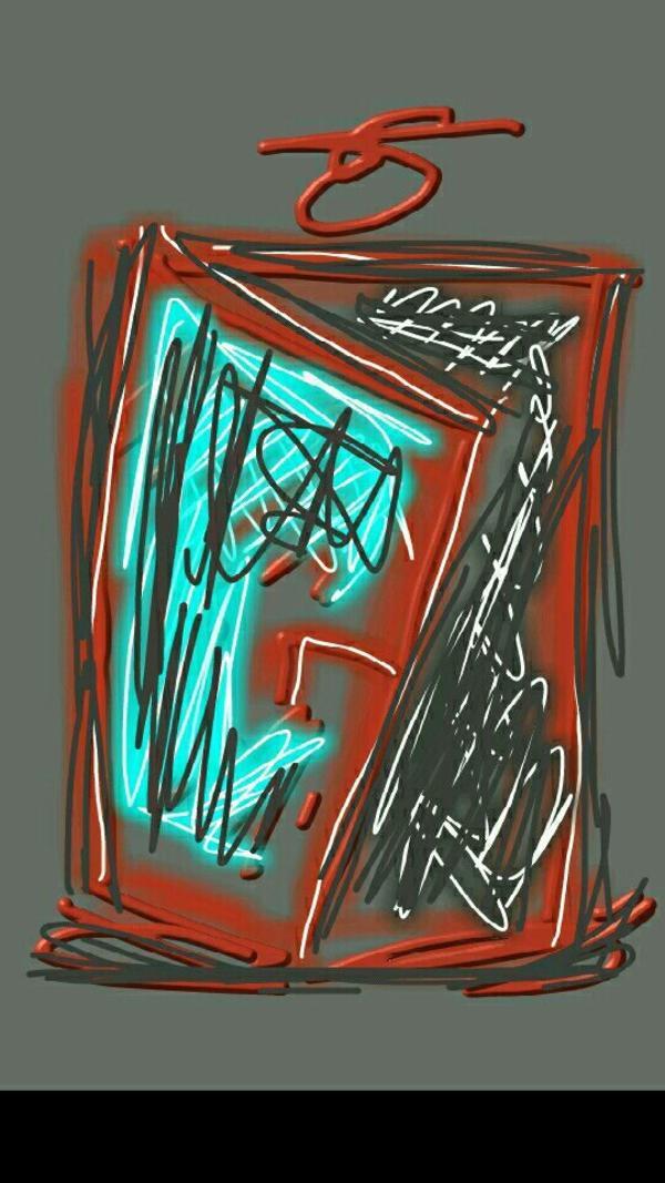 suche 2 zimmerwohnung in sigmaringen zu mieten vermietung 2 zimmer wohnungen kaufen und. Black Bedroom Furniture Sets. Home Design Ideas