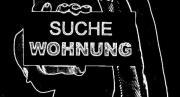 Suche 2ZKB Mannheim-