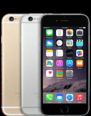 Suche ein Iphone
