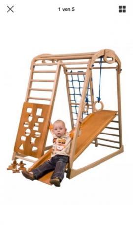 baby kind zu kaufen gesucht local24 kostenlose. Black Bedroom Furniture Sets. Home Design Ideas