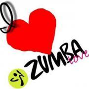 Suche Flatrate Zumba!
