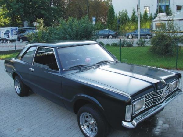 the car suche ford taunus knudsen coup oder 2 t rige limmo karosse of 1. Black Bedroom Furniture Sets. Home Design Ideas
