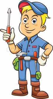 Suche kleine Jobs