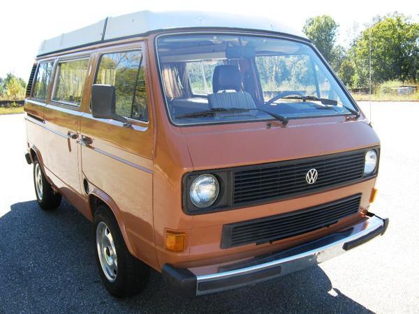 suche vw wohnmobil t3 oder t4 mit faltdach in karlsruhe vw bus multivan caravelle kaufen und. Black Bedroom Furniture Sets. Home Design Ideas