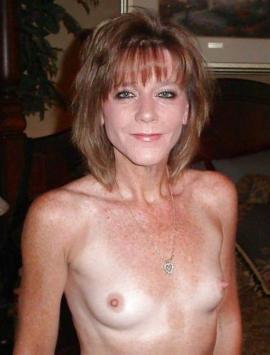 local24 erotik guter sexratgeber für frauen