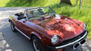 Super originaler Pininfarina
