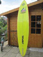 Surfboard Windsurfen