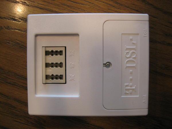 telefonanlagen handy telefon organizer stuttgart gebraucht kaufen. Black Bedroom Furniture Sets. Home Design Ideas