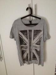 T-Shirt H&