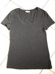 T-Shirt, Shirt