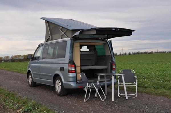 t5 california biker comfortline 2 5 tdi in leipzig vw bus multivan caravelle kaufen und. Black Bedroom Furniture Sets. Home Design Ideas