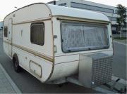 Tabbert 510 TN