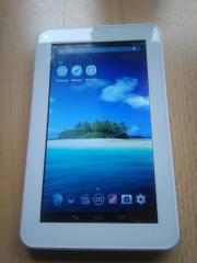 Tablet PC - Smartbook