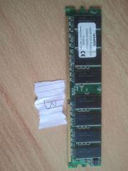 takeMS 128MB DDR