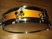 TAMA Snare /Artwood