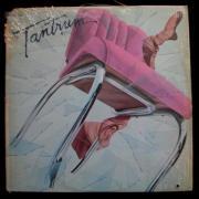 Tantrum - Tantrum (LP) -