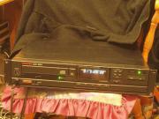 TASCAM CD 305