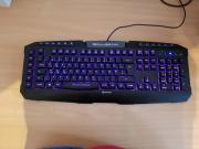 Tastatur Gamer PC