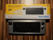 TechniSat ISIO Control