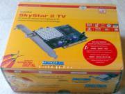 TECHNISAT SKYSTAR2 TV-