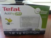 Tefal ActiFry plus