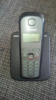 Telefon Gigaset AS280