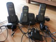 Telefon Gigaset Trio