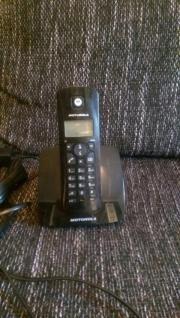 Telefon - Motorola