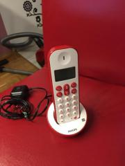 Telephon Philips