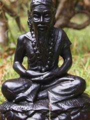 Thai Massage,Massage