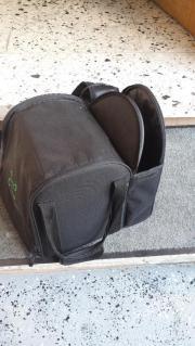 Thermomix Tasche für