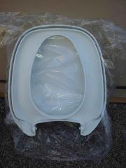 Thetford WC-Sitz