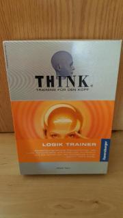 Think - Logik Trainer