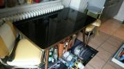 Tisch 50er