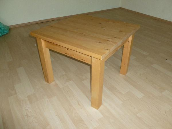 Ikea Küche Freistehend