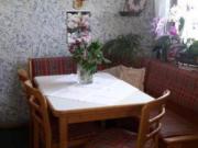 Tisch,Esstisch,Küchentisch