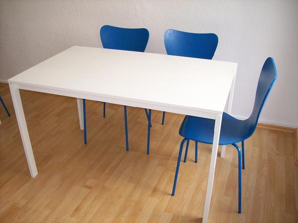 bett bett holz neu und gebraucht kaufen bei. Black Bedroom Furniture Sets. Home Design Ideas