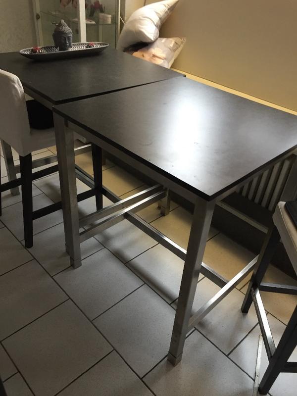 metall tisch gestell kaufen gebraucht und g nstig. Black Bedroom Furniture Sets. Home Design Ideas