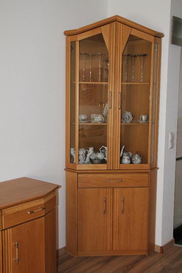 sonstige esstische stuttgart gebraucht kaufen. Black Bedroom Furniture Sets. Home Design Ideas
