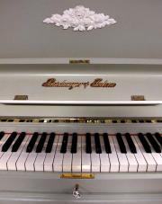 Tolles Klavier!