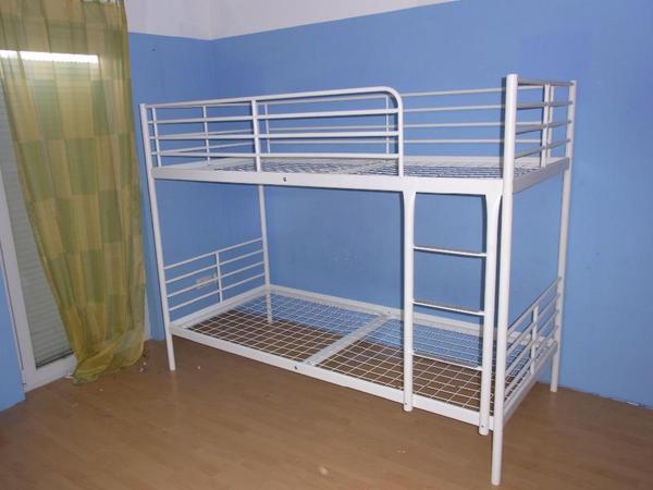 etagenbett ikea neu und gebraucht kaufen bei. Black Bedroom Furniture Sets. Home Design Ideas