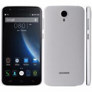 TOP LTE Smartphone