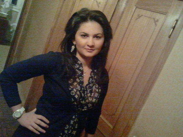 Reiche frau dating-site