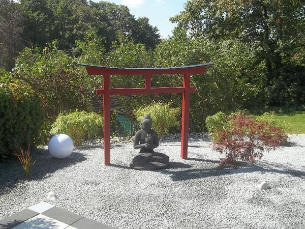 torii japan tor feng shui buddha handarbeit massiv sonderpreis edeldeko in michelfeld. Black Bedroom Furniture Sets. Home Design Ideas
