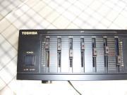 Toshiba Graphic Equalizer EQ-E36 Biete hier ein gebrauchten, voll funktionsfähigen Graphic Equalizer EQ-E36 von der Firma Toshiba ... 70,- D-53343Wachtberg Heute, 09:31 Uhr, Wachtberg - Toshiba Graphic Equalizer EQ-E36 Biete hier ein gebrauchten, voll funktionsfähigen Graphic Equalizer EQ-E36 von der Firma Toshiba